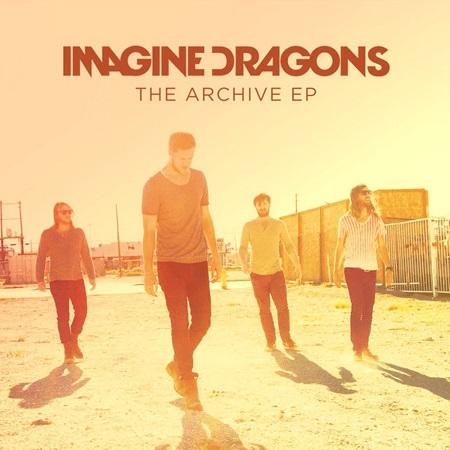 http://detiurbana.com/images/Relizy26/2.07_Imagine_Dragons-The_Archive-EP-2013-.jpg