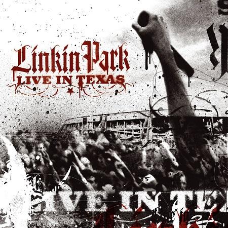 http://detiurbana.com/images/Relizy26/4.01_Linkin_Park-Live_In_Texas-2003-.jpg