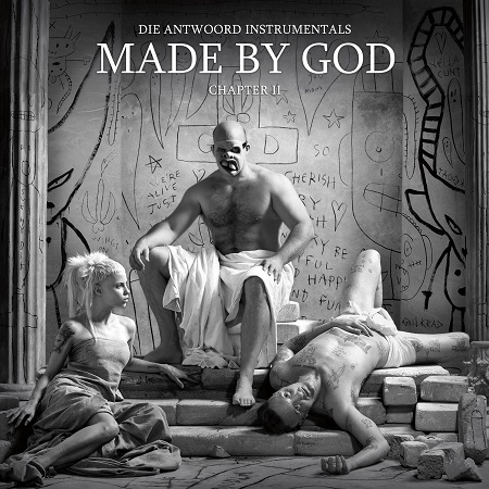 http://detiurbana.com/images/Relizy26/4.02_Die_Antwoord-Made_By_God-Chapter_2-2017-.jpg