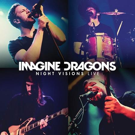 http://detiurbana.com/images/Relizy26/4.03_Imagine_Dragons-Night_Visions_Live-2014-.jpg
