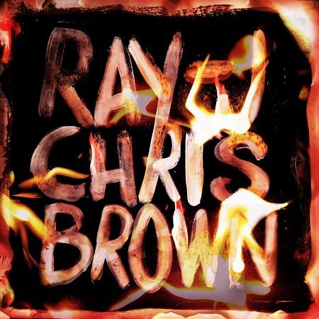 http://detiurbana.com/images/Relizy26/4.10_Chris_Brown_Ray_J-Burn_My_Name-2017-.jpg