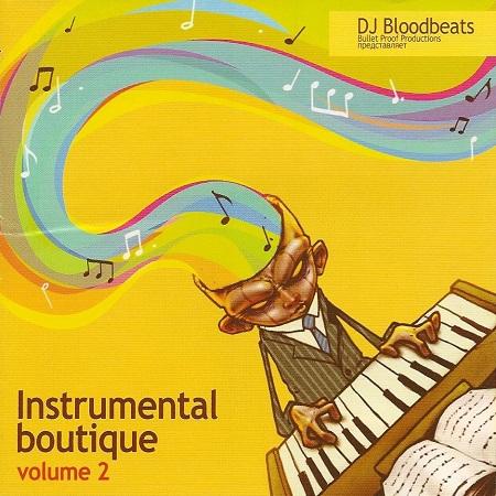 http://detiurbana.com/images/Relizy26/5.01_VA-Instrumental_Boutique-Volume_2-2008-.jpg