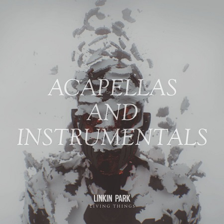 http://detiurbana.com/images/Relizy26/5.03_Linkin_Park-Living_Things-Instrumentals_A_Cap.jpg