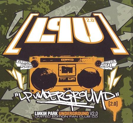 http://detiurbana.com/images/Relizy26/6.02_Linkin_Park-Underground_2-2002-.jpg