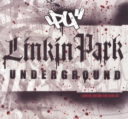 http://detiurbana.com/images/Relizy26/6.03_Linkin_Park-Underground_3-2003-.jpg