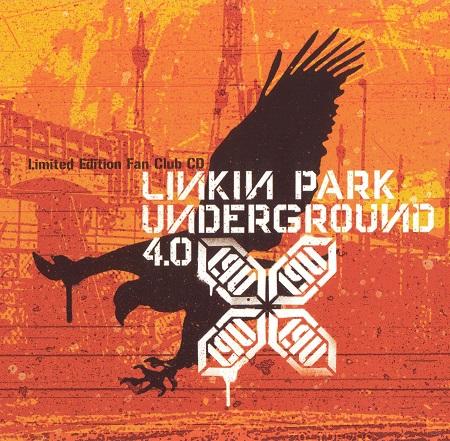 http://detiurbana.com/images/Relizy26/6.04_Linkin_Park-Underground_4-2004-.jpg