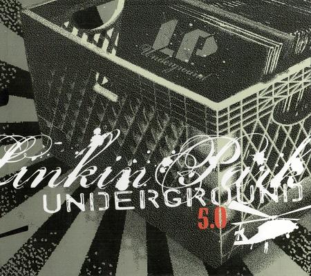 http://detiurbana.com/images/Relizy26/6.05_Linkin_Park-Underground_5-2005-.jpg