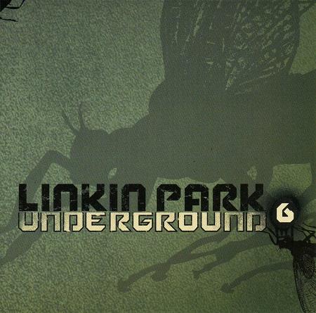 http://detiurbana.com/images/Relizy26/6.06_Linkin_Park-Underground_6-2006-.jpg