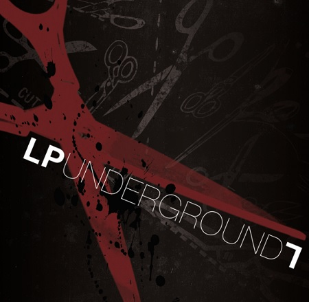 http://detiurbana.com/images/Relizy26/6.07_Linkin_Park-Underground_7-2007-.jpg