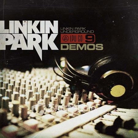 http://detiurbana.com/images/Relizy26/6.09_Linkin_Park-Underground_9-2009-.jpg