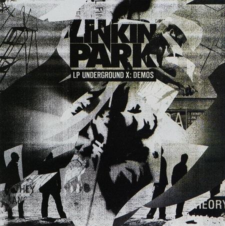 http://detiurbana.com/images/Relizy26/6.10_Linkin_Park-Underground_10-2010-.jpg
