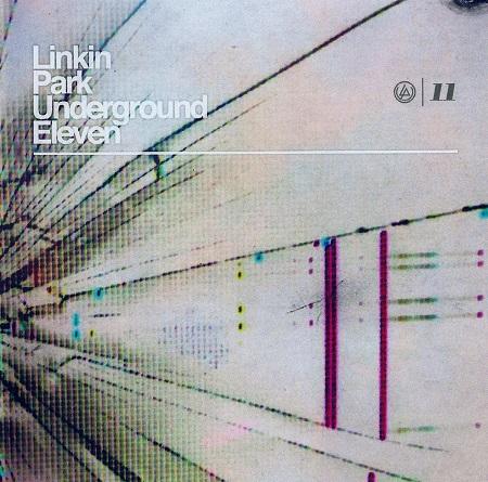 http://detiurbana.com/images/Relizy26/6.11_Linkin_Park-Underground_11-2011-.jpg