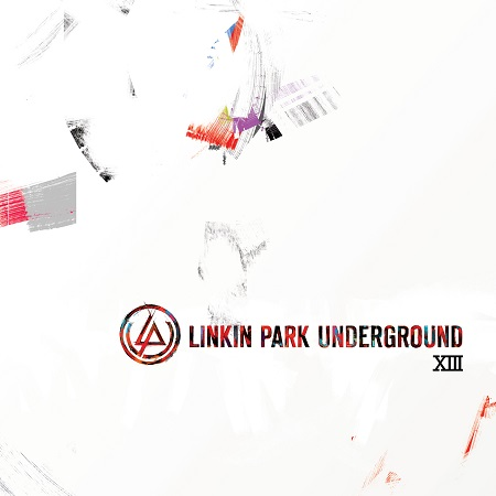 http://detiurbana.com/images/Relizy26/6.13_Linkin_Park-Underground_13-2013-.jpg