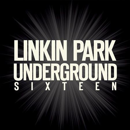 http://detiurbana.com/images/Relizy26/6.16_Linkin_Park-Underground_16-2016-.jpg