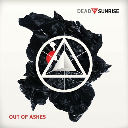 http://detiurbana.com/images/Relizy26/7.01_Dead_By_Sunrise-Out_Of_Ashes-Japan_Deluxe_Edi.jpg