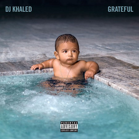 http://detiurbana.com/images/Relizy26/DJ_Khaled-Grateful-2017-.jpg