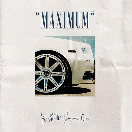 http://detiurbana.com/images/Relizy26/KC_Rebell_Summer_Cem-Maximum-Deluxe_Edition-2017-.jpg