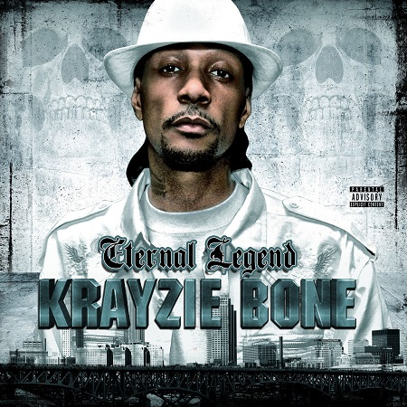 http://detiurbana.com/images/Relizy26/Krayzie_Bone-Eternal_Legend-2017-.jpg