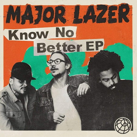http://detiurbana.com/images/Relizy26/Major_Lazer-Know_No_Better-EP-2017-.jpg