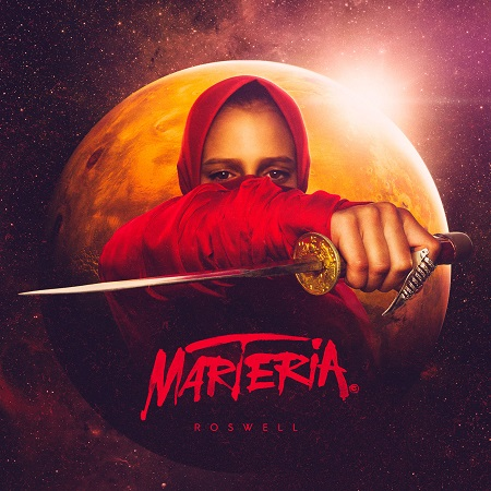 http://detiurbana.com/images/Relizy26/Marteria-Roswell-Deluxe_Edition-2017-.jpg