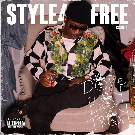 http://detiurbana.com/images/Relizy26/Troy_Ave-Style_4_Free-Issue_1-2017-.jpg