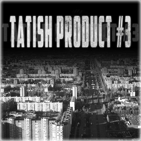 http://detiurbana.com/images/Relizy26/VA-Tatish_Product_3-2017-.jpg