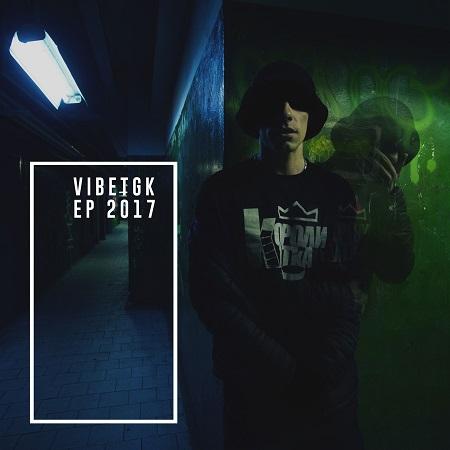 Vibetgk ep 2017 скачать торрент