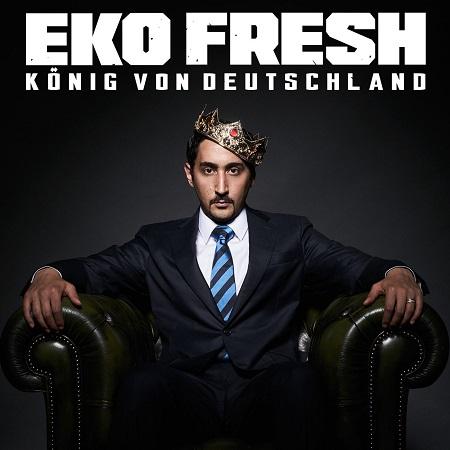 http://detiurbana.com/images/Relizy26/eko_fresh-konig_von_deutschland-2017.jpg