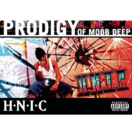 http://detiurbana.com/images/Relizy27/1.01_Prodigy-H.N.I.C-2000-.jpg
