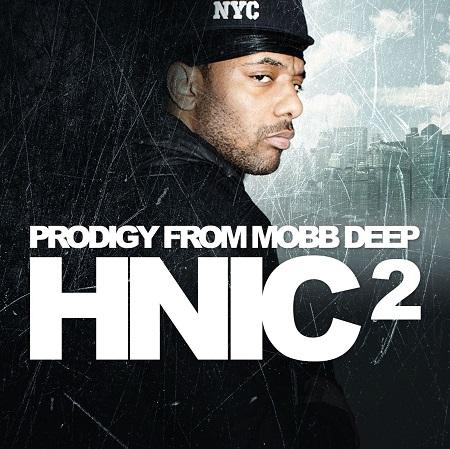 http://detiurbana.com/images/Relizy27/1.02_Prodigy-H.N.I.C-Pt-2-Full_Edition-2008-.jpg