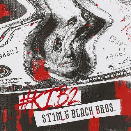 http://detiurbana.com/images/Relizy27/2.08_St1m_Black_Bros-King_Is_Back_2-EP-2017-.jpg