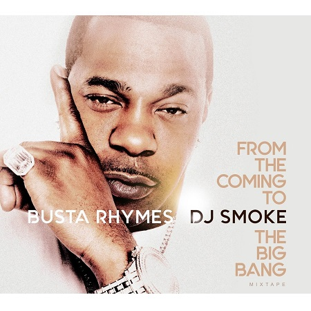 http://detiurbana.com/images/Relizy27/3.06_Busta_Rhymes-From_The_Coming_To_The_Big_Bang_.jpg
