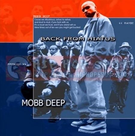 http://detiurbana.com/images/Relizy27/4.01_Mobb_Deep-Back_From_A_Hiatus-1998-.jpg