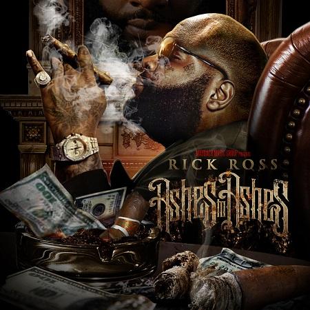 http://detiurbana.com/images/Relizy27/4.02_Rick_Ross-Ashes_To_Ashes-2010-.jpg