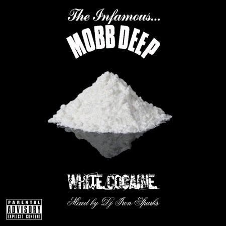 http://detiurbana.com/images/Relizy27/4.03_Mobb_Deep-White_Cocaine-2011-.jpg