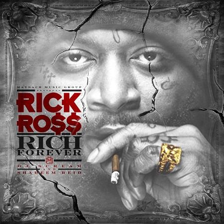 http://detiurbana.com/images/Relizy27/4.03_Rick_Ross-Rich_Forever-2012-.jpg