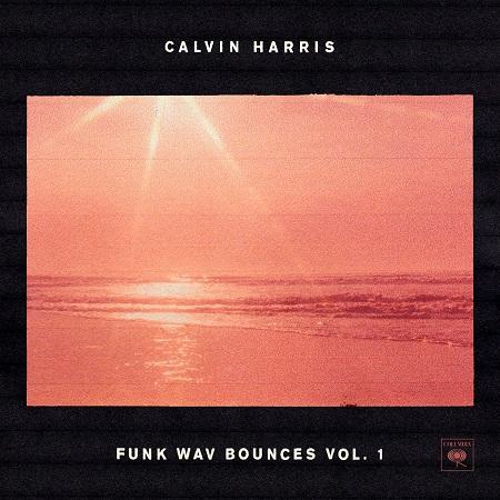 http://detiurbana.com/images/Relizy27/Calvin_Harris-Funk_Wav_Bounces_Vol-1-2017-.jpg