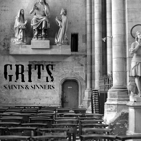 http://detiurbana.com/images/Relizy27/Grits-Saints_Sinners-EP-2017-.jpg