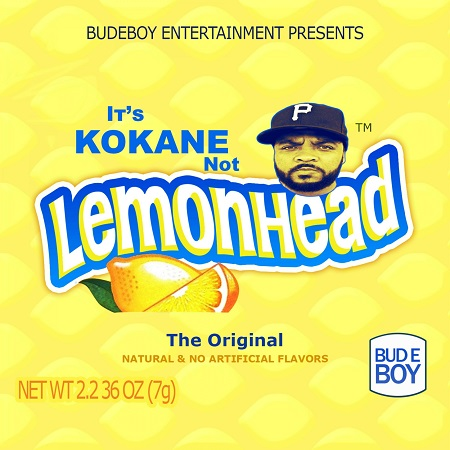 http://detiurbana.com/images/Relizy27/Kokane-It-s_Kokane_Not_Lemonhead-2017-.jpg