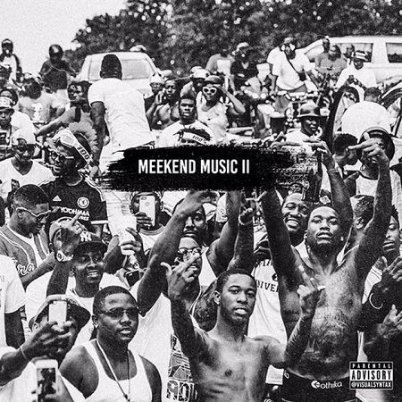 http://detiurbana.com/images/Relizy27/Meek_Mill-Meekend_Music_2-2017-.jpg