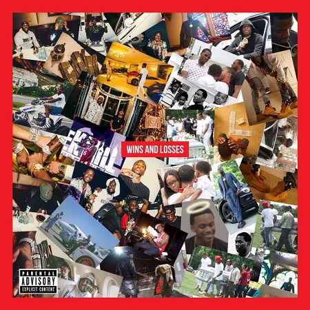 http://detiurbana.com/images/Relizy27/Meek_Mill-Wins_Losses-2017-.jpg