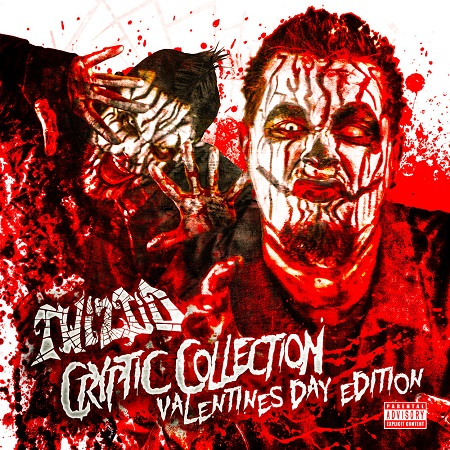 http://detiurbana.com/images/Relizy27/Twiztid-Cryptic_Collection-Valentines_Day_Edition-.jpg