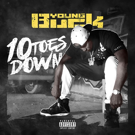 http://detiurbana.com/images/Relizy27/Young_Buck-10_Toes_Down-2017-.jpg