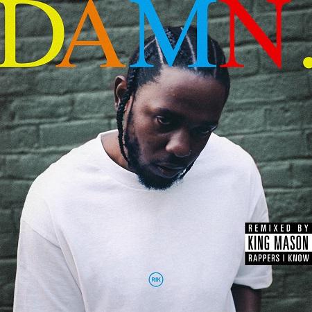 http://detiurbana.com/images/Relizy28/6.01_Kendrick_Lamar-DAMN-Remixes-2017-.jpg