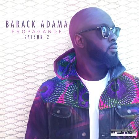 http://detiurbana.com/images/Relizy28/Barack_Adama-La_Propagande-Saison_2-2017-.jpg