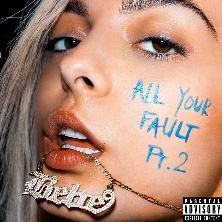http://detiurbana.com/images/Relizy28/Bebe_Rexha-All_Your_Fault-Pt-2-EP-2017-.jpg