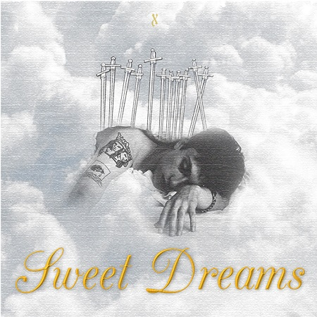 http://detiurbana.com/images/Relizy28/Boulevard_Depo-Sweet_Dreams-2017-.jpg