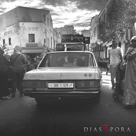 http://detiurbana.com/images/Relizy28/Celo_Abdi-Diaspora-2017-.jpg