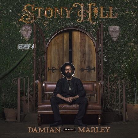 http://detiurbana.com/images/Relizy28/Damian_Marley-Stony_Hill-2017-.jpg