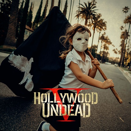 http://detiurbana.com/images/Relizy28/Hollywood_Undead-Five-2017-.jpg